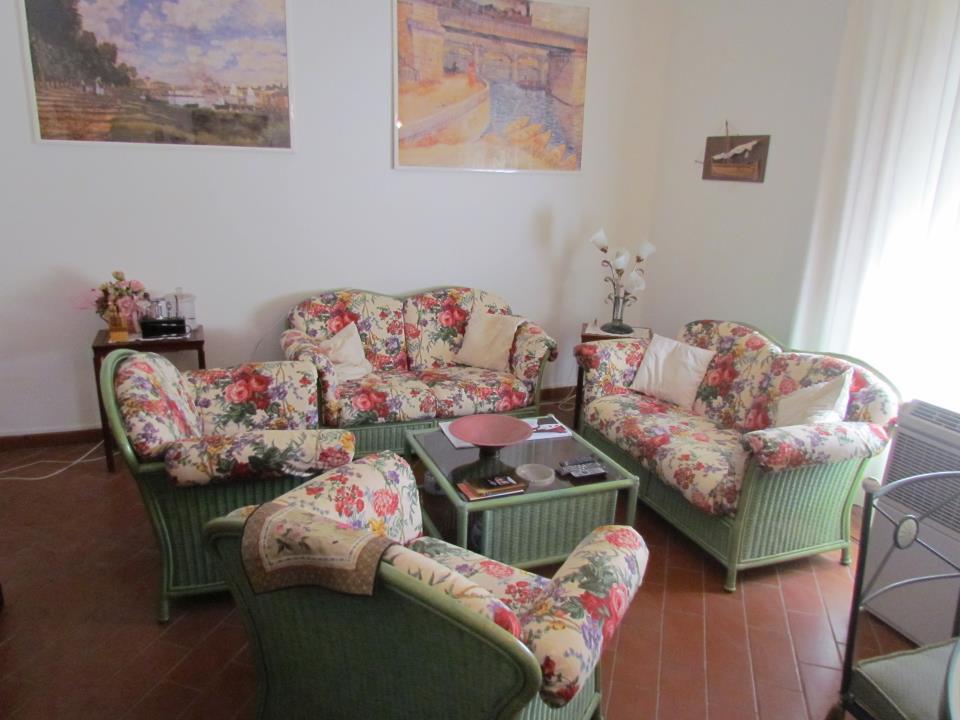 Arredamento anni 90 garden house lazzerini for Arredamento anni 20