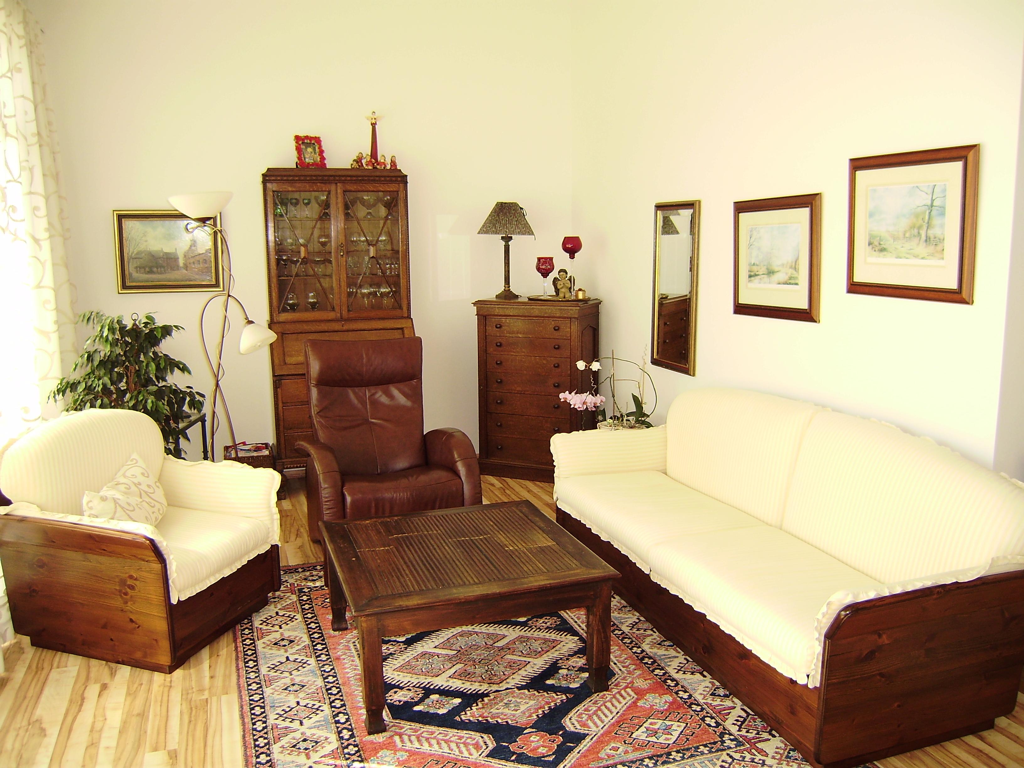 Il salotto dagli anni 90 ad oggi garden house lazzerini for Salotto arredamento