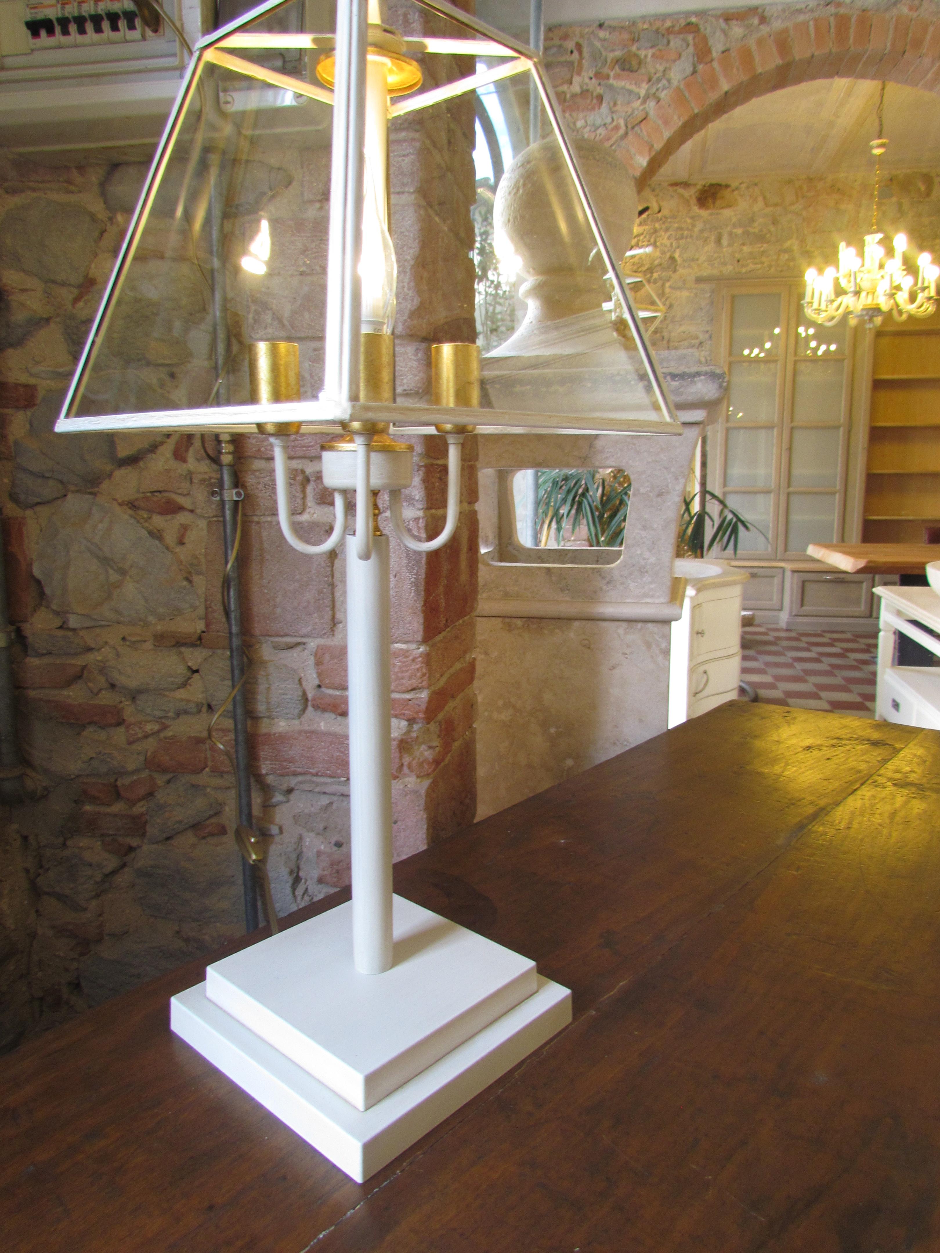 Lampada Stelle Soffitto: Lampada proiettore stelle soffitto da interno grandbeing? rotante.